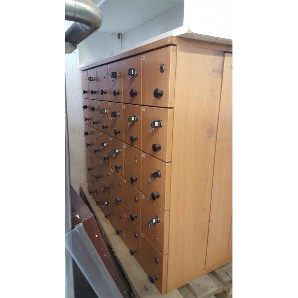 30-sheet cabinet door furniture Other